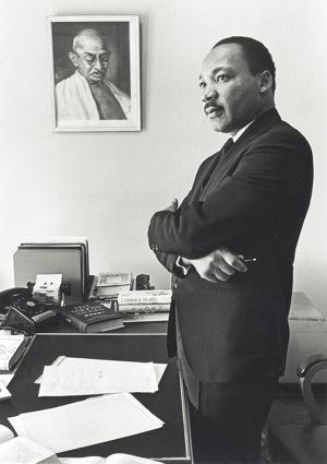MLK-Gandhi-RGB-10x-J300